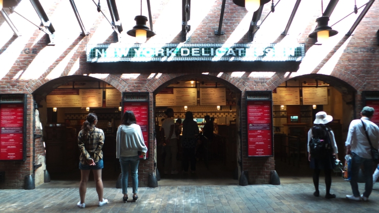 tokyo-disneysea-new-york-deli