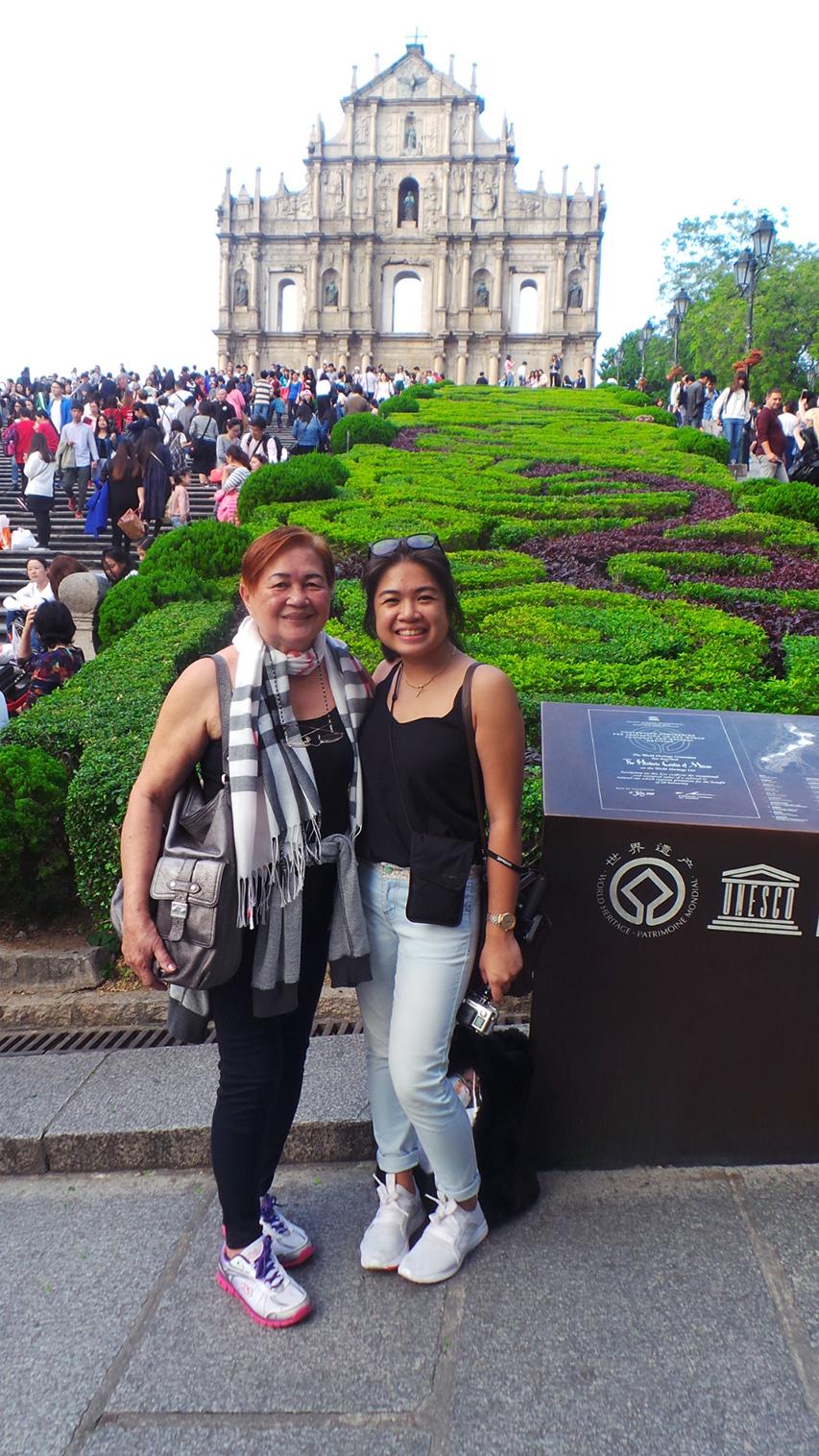 mama-and-i1