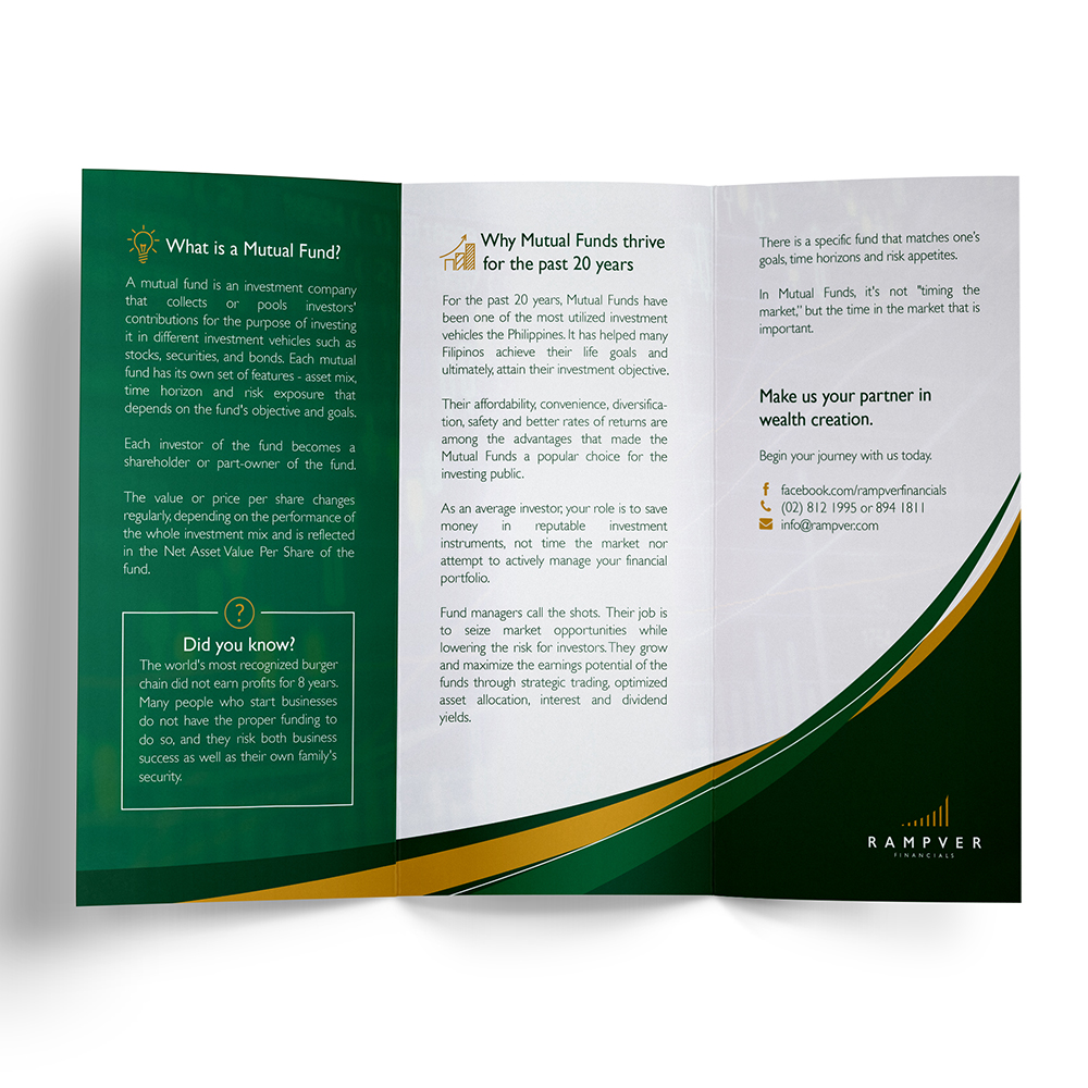 portfolio-rampver2