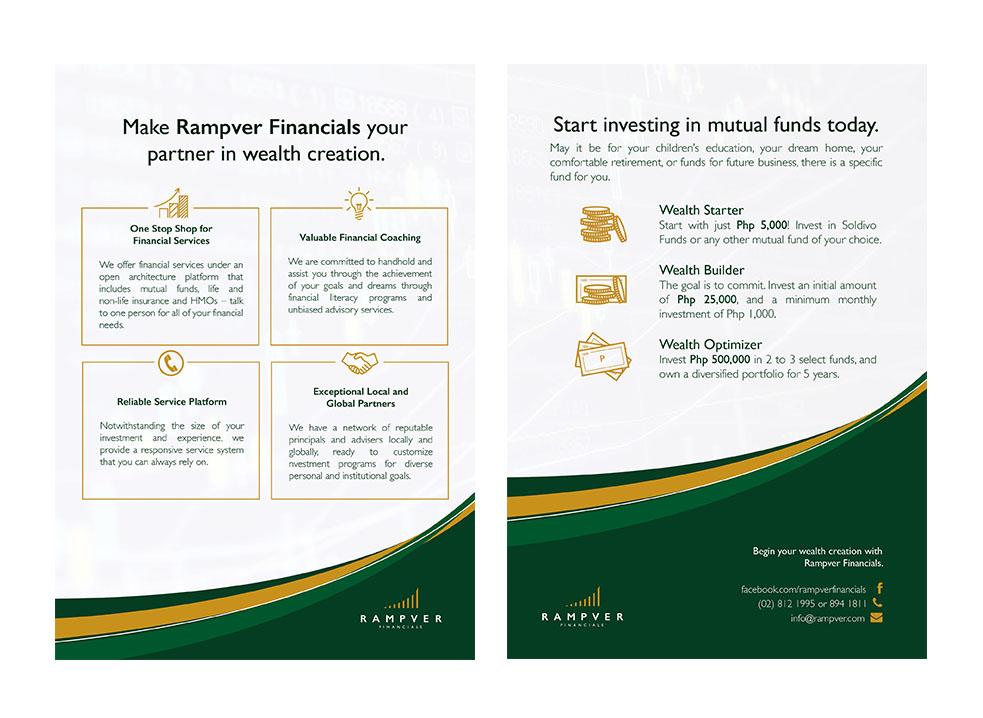 portfolio-rampver3