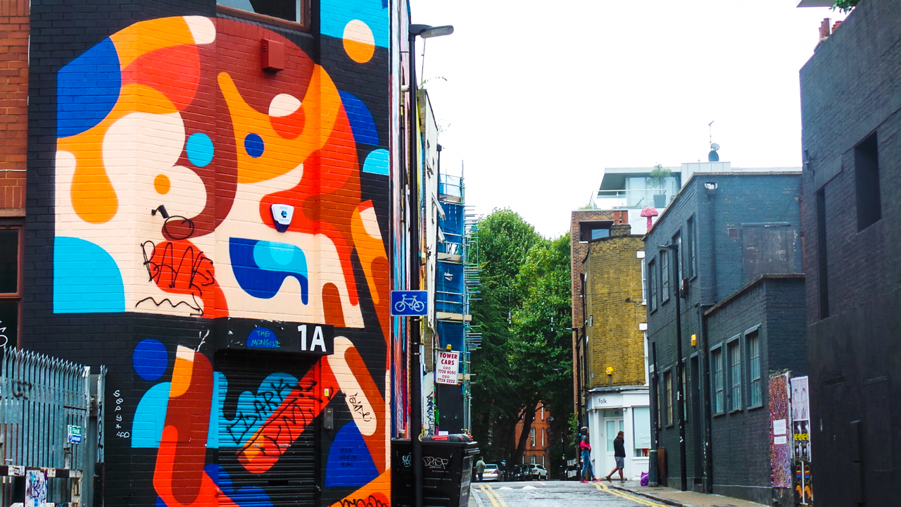 shoreditch-london-19