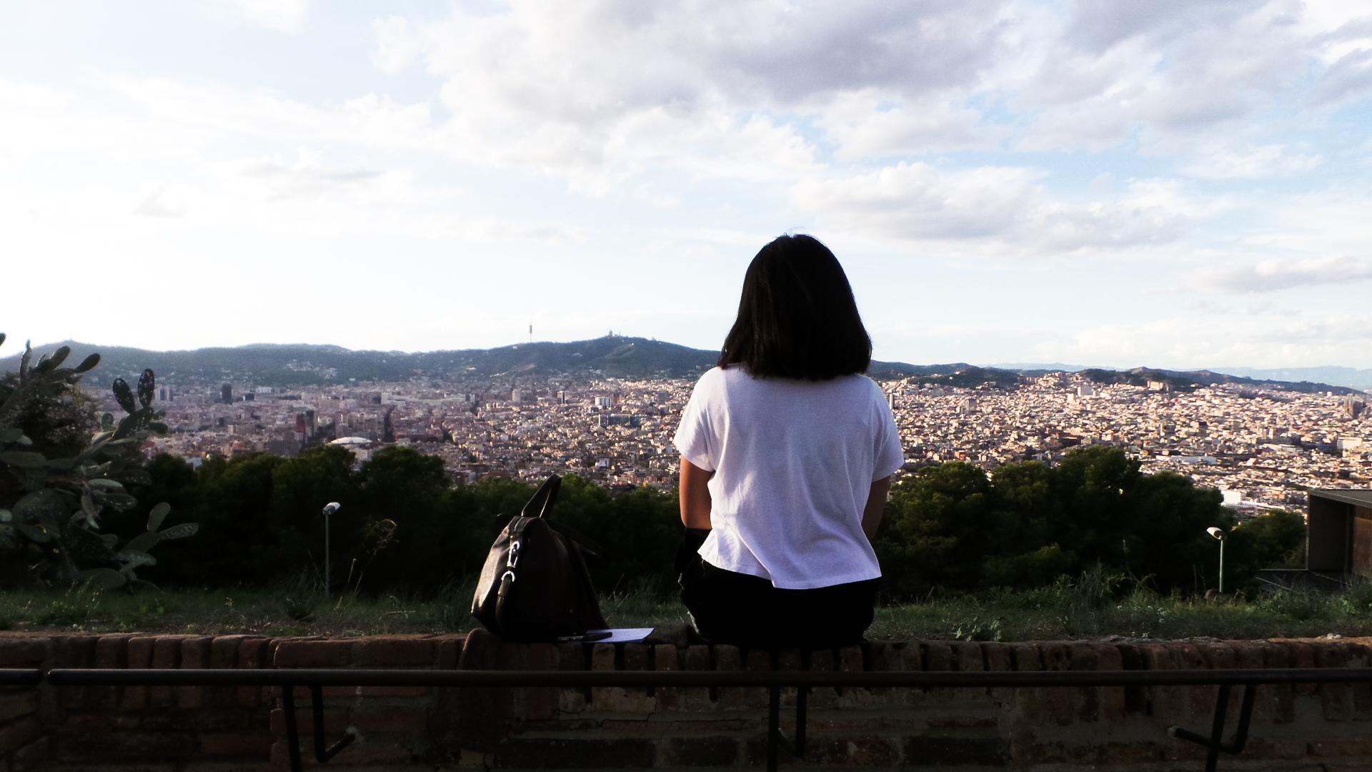 Barcelona-37