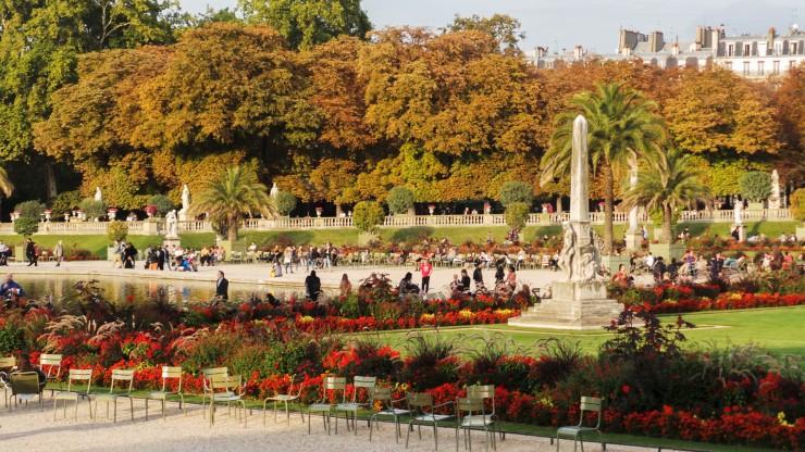 jardin-du-luxembourg-10