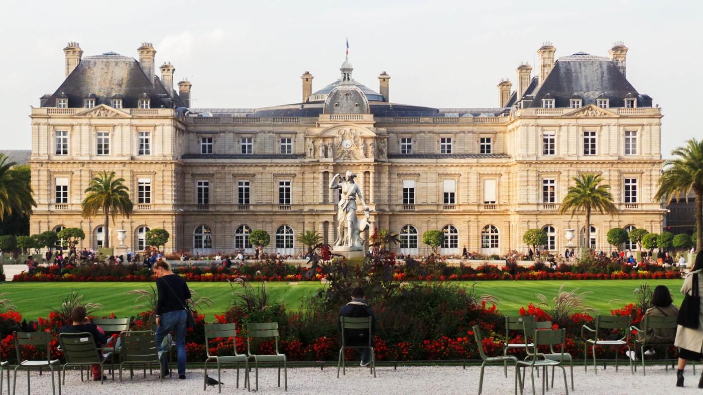 jardin-du-luxembourg-12