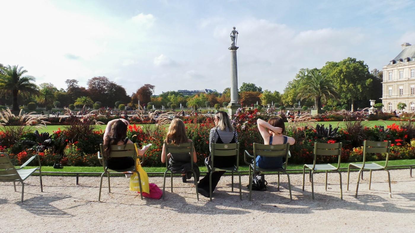 jardin-du-luxembourg-2