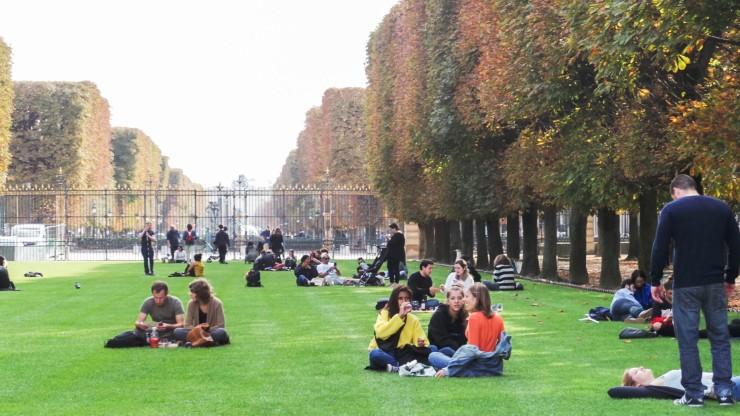 jardin-du-luxembourg-7