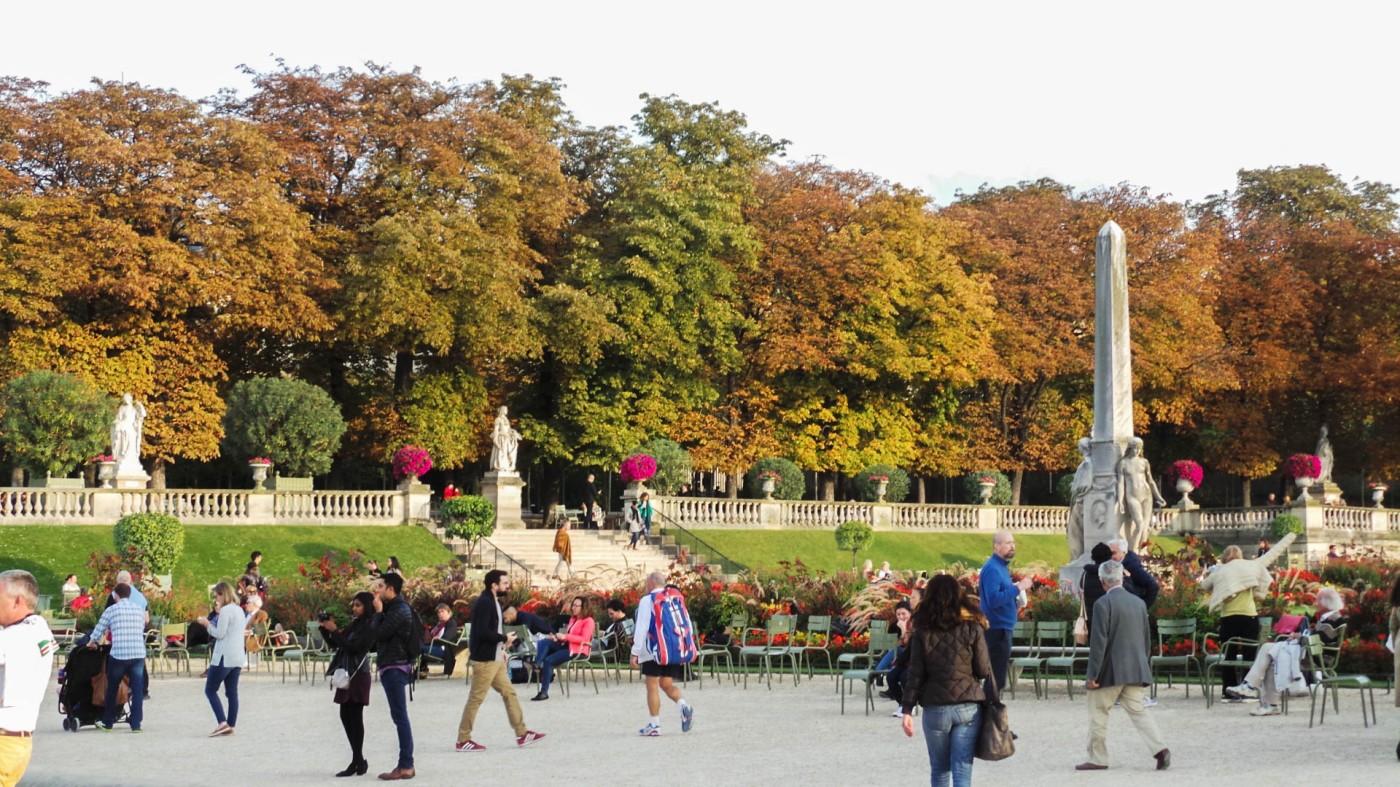 jardin-du-luxembourg-8