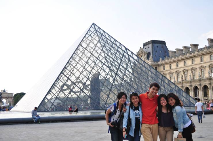JTA-Louvre-2013.jpg